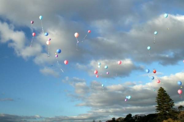 balloonrelease4