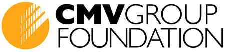 cmv-group-foundation